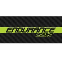 Endurance Light