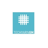Techyarn GM