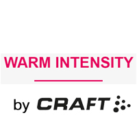 Warm Intensity
