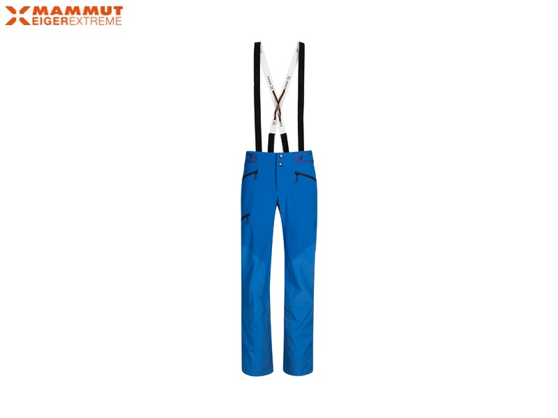 1021  00520 5038  EISFELD GUIDE SO PANTS