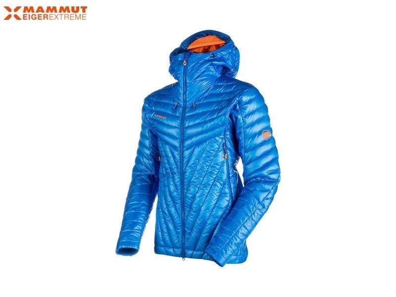 lowest price ed8e8 97e27 Valli Sport: alpinismo, sci alpinismo, climbing approach ...